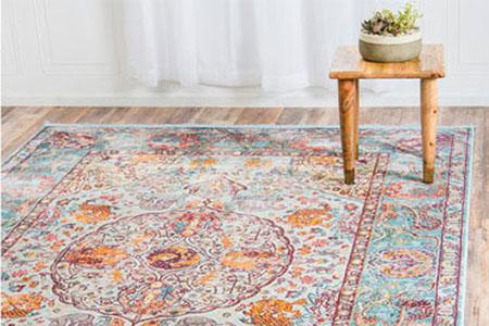 buy-cheap-best-carpet.jpg
