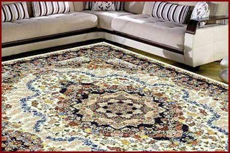 buy-custom-carpet.jpg