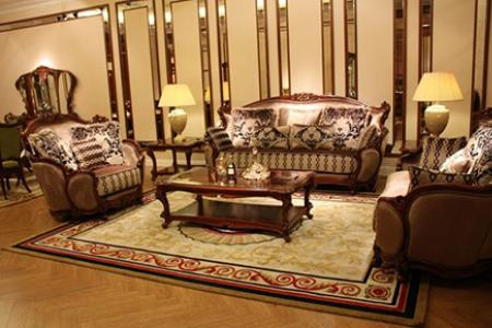 couch-carpet-kashan.jpg