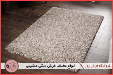 different-types-shaggy-carpet.jpg