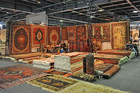 future-products-of-kashan-day.jpg