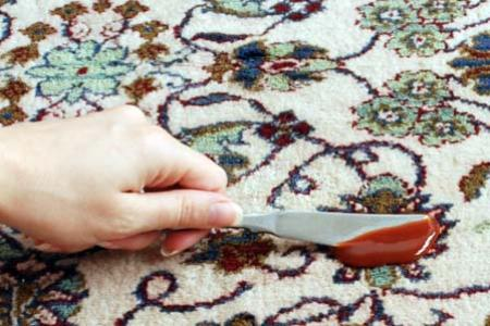 machine-carpet-maintenance-tips.jpg