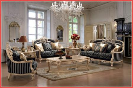 set-carpet-with-curtains-and-furniture.jpg