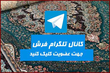 telegram-channel-carpet-1000-reeds.jpg