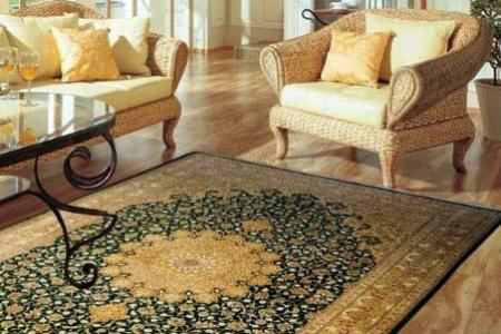 the-size-and-color-of-the-carpet-for-decoration.jpg